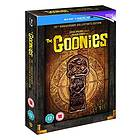 The Goonies - 30th Anniversary Collector's Edition (UK)