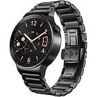 Huawei Watch Active Stainless Steel Link