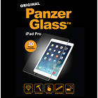 PanzerGlass Screen Protector with Privacy Filter for iPad Pro 12.9