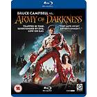 Army of Darkness (UK)