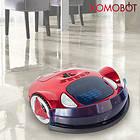KomoBot Intelligent Robot
