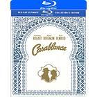 Casablanca - Ultimate Edition