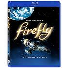 Firefly - The Complete Series (US)
