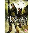 Afghan Knights (US)