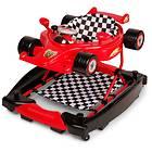 Moweo Ferrari Walker