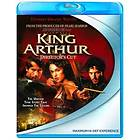 King Arthur - Director's Cut (UK)