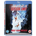Vertical Limit (UK)