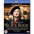 Black Book (UK)