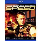 Speed (UK)
