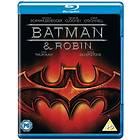 Batman & Robin (UK)