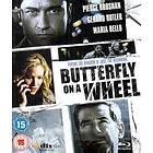 Butterfly on a Wheel (UK)