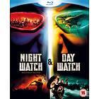 Daywatch + Nightwatch (UK)