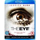 The Eye (UK)