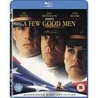 A Few Good Men (UK)