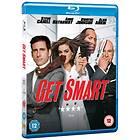 Get Smart (UK)