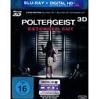Poltergeist (2015) (3D) (DE)