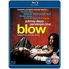 Blow (UK)