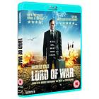 Lord of War (UK)