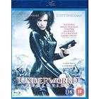 Underworld: Evolution (UK)