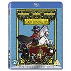 The Adventures of Baron Munchausen (UK)