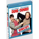Dumb and Dumber (UK)