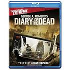 Diary of the Dead (US)