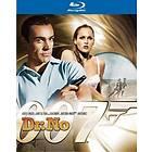 007: Dr. No (US)