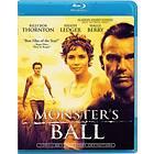 Monster's Ball (US)