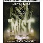 The Mist (US)
