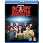 Scary Movie (UK)
