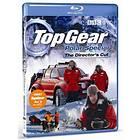 Top Gear: Polar Special (UK)