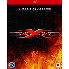 xXx: The Next Level (UK)