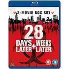 28 Days Later - Box Set (UK)