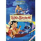 Lilo & Stitch (FI)