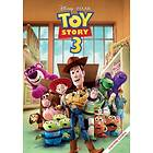 Toy Story 3 (FI)
