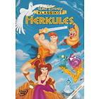 Herkules (FI)