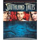 Southland Tales (US)