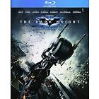 Batman: The Dark Knight (US)