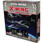 Fantasy Flight Games Star Wars: X-Wing - Miniatures Game
