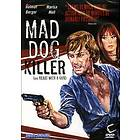Mad Dog Killer (US)