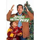 Jingle All the Way (HD)