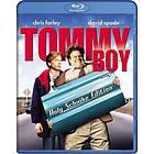 Tommy Boy - Holy Schnike Edition (US)