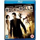 Rocknrolla (UK)