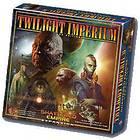Twilight Imperium: Shattered Empire (exp.)