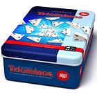 Alga Triominos (pocket)
