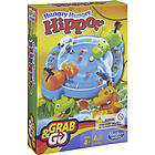Hungry Hungry Hippos: Grab and Go (pocket)
