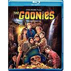 The Goonies (UK)