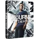 The Bourne Ultimatum - SteelBook