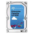 Seagate Exos 7E8 ST4000NM0025 128MB 4TB