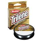 Berkley Trilene 100% Fluorocarbon 0.30mm 50m